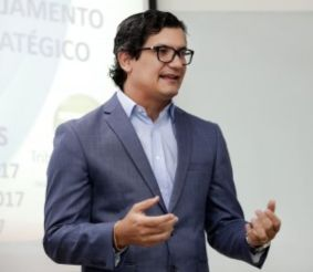 Foto José