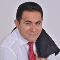 Foto Sérgio