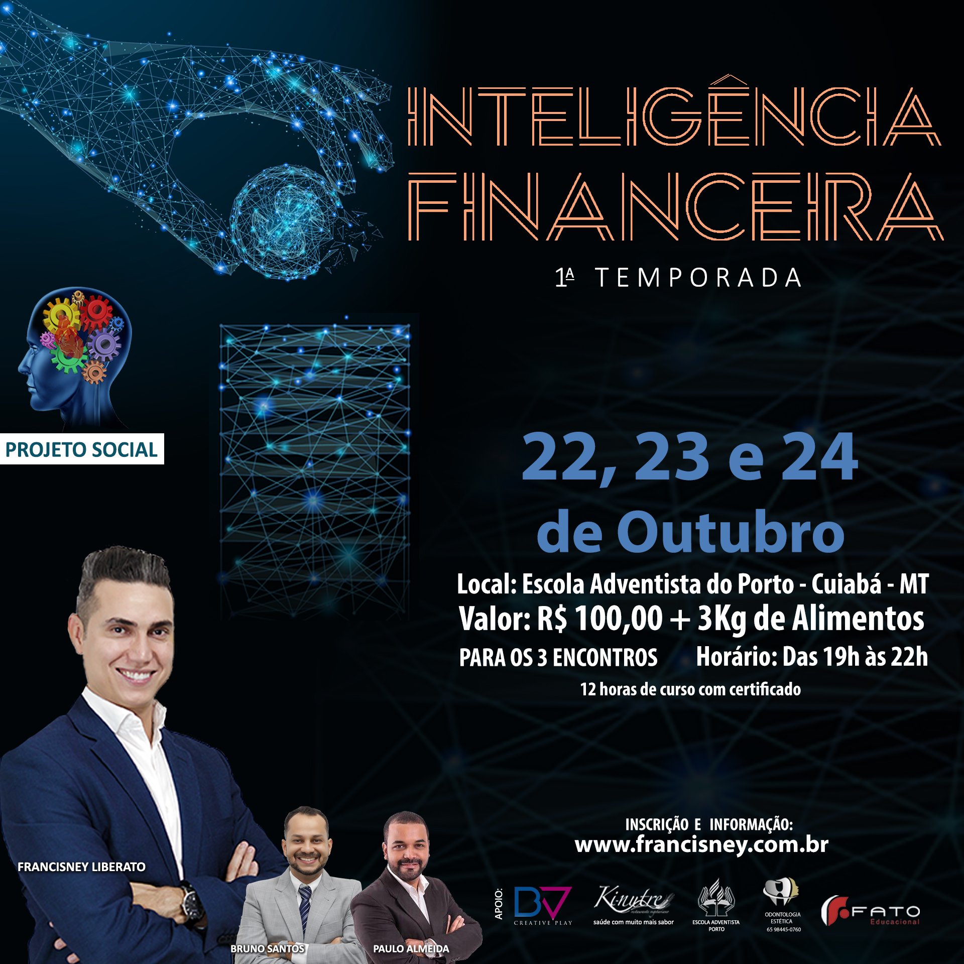 inteligencia financeira.jpg