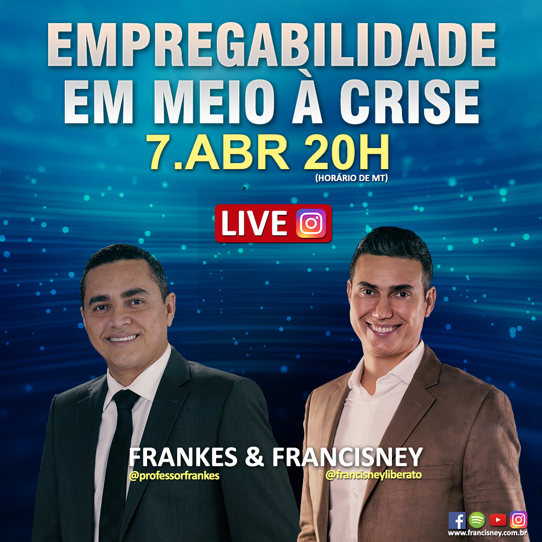 live francisney 2-1
