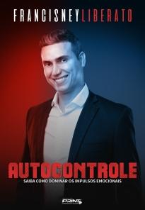 LIVRO Autocontrole - Capa